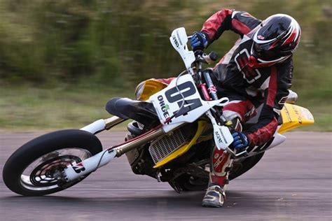 Kaos Pimpstar Supermoto Motorcycle 1 from supermoto junkie gas supermoto wheels and cars