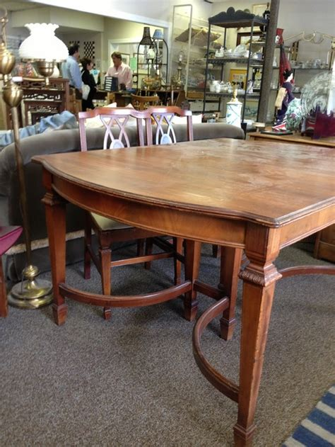how to stain a dining room table enchanting how to stain a dining room table 90 for your