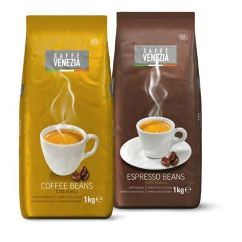 lidl koffiebonen 2015 lidl espresso bonen 1kg huishoudelijke apparaten voor thuis