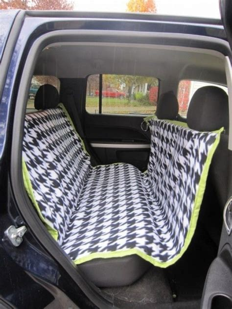 diy car seat cover diy car seat cover for all sewing stuff