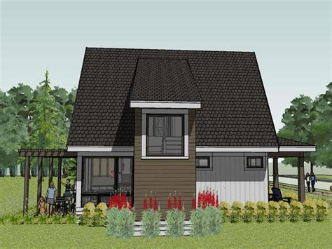 modern cottage house plans contemporary cottage house plans home mansion