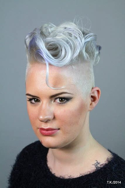 theo knoop new hair today beautiful haircuts by theo knoop images and videos the