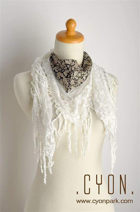 Syal Scarf Flower Pattern Simple Design R8cecb japanese style shawl gt gt all sold out butik shop tas pesta belt wanita cyonpark