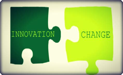 in security changing the of technology and innovation in engineering and science books innovation post change management