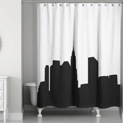 black friday curtains snowders 187 beach cottage curtains curtains eclipse black