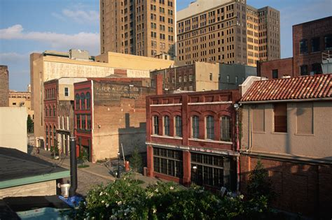 historic districts in montgomery alabama videos