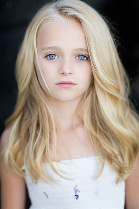 little girl models ages 11 thistla inspo for an elvish child maybe even a royal