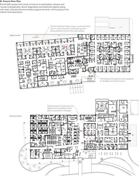 research center floor plan 100 research center floor plan hsop news