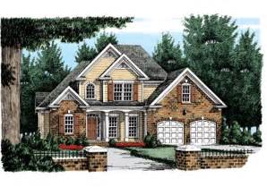 Frank Betz Com Home Plans Willow Home Plans And House Plans By Frank Betz Associates
