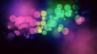colorful bubbles colorful bubbles wallpaper 9750