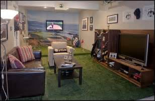 Man Cave Bedroom Ideas Decorating Theme Bedrooms Maries Manor Man Cave