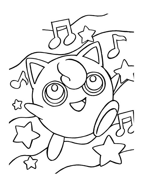 music coloring pages printable free musical notes free printable play violin coloring pages