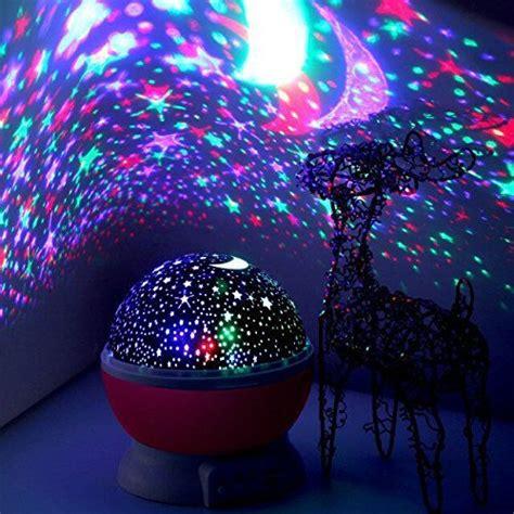 led lighting l elecstars light up