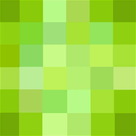 the color green origin of the word green sensational color