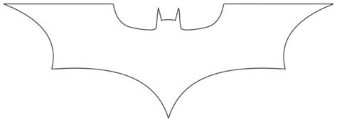 batarang from a saw blade 6 steps with pictures