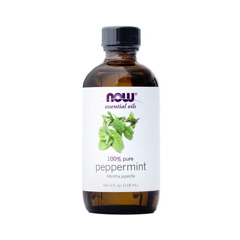 foods peppermint oil thrive market