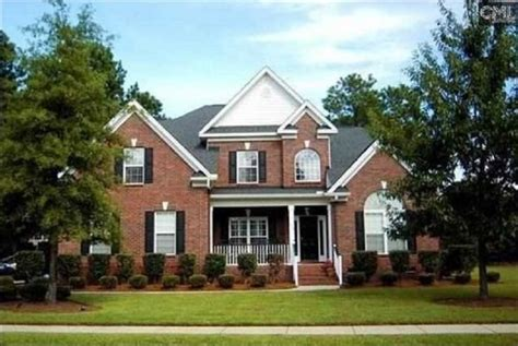 houses for rent in columbia sc house for rent near me