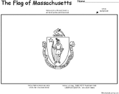 usa and state flag quiz printouts enchantedlearning com