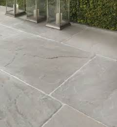 beton fliesen terrasse 25 beste idee 235 n patio tiles op patio
