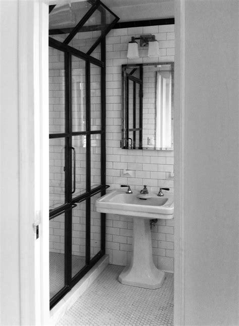 Unique Shower Doors Pinterest