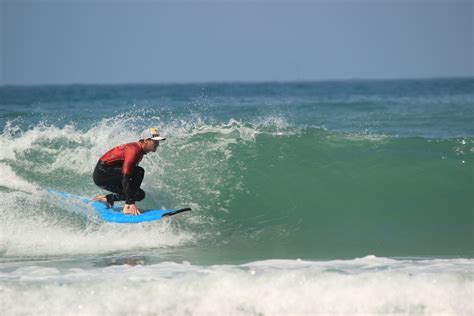 surf couching intermediate and advanced surf coaching escape surf school