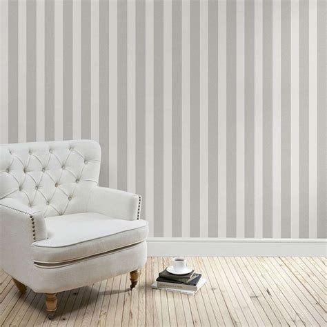 grey wallpaper sitting room grey living room ideas for your home j birdny