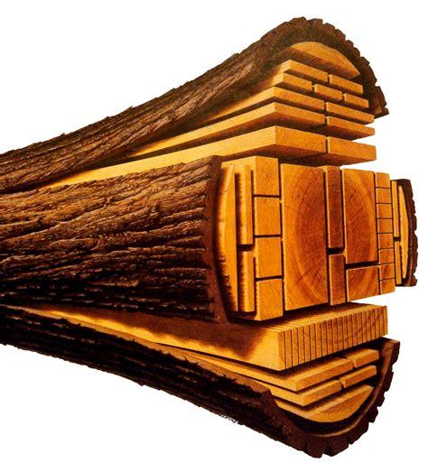 lumber price list lumber commodity price list 12 30 2015