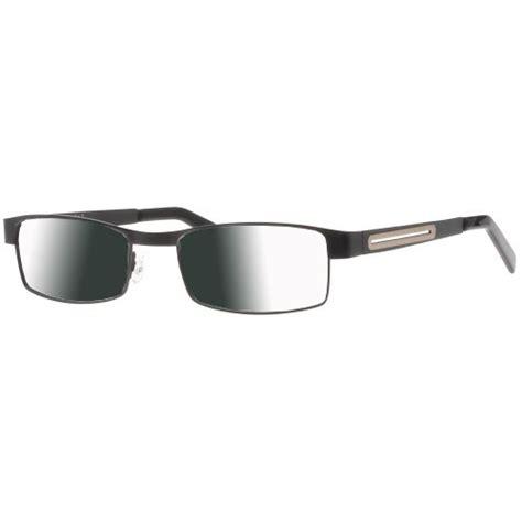 apollo ap166 transition reading glasses trg ap166