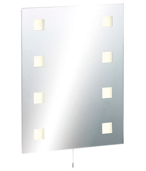 30 excellent bathroom mirrors with lights and demister 30 excellent bathroom mirrors with lights and demister