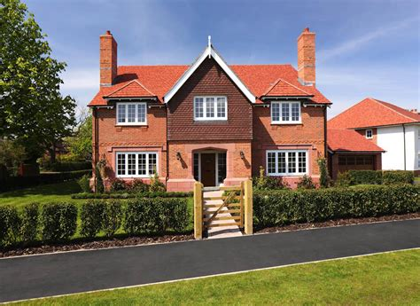 woodford garden woodford sk7 1qp redrow