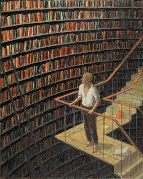 obras de tcito biblioteca biblioteca de babel mihay bod 243 artelista com
