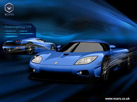car maza latest cars wallpapers latest cars pictures fun maza
