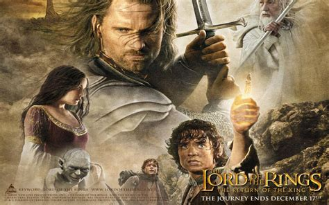 film seri lord of the rings watch the lord of the rings the fellowship of the ring