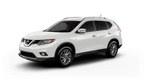 what color car gets pulled the most 2016 nissan rogue exterior and interior color options