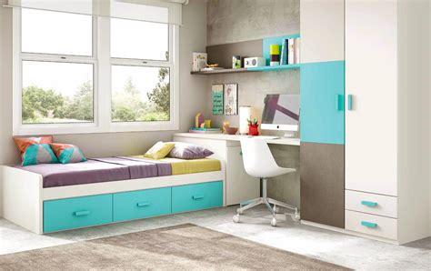 canapé chambre enfant cuisine lit enfant nombreux mod 195 168 les et prix 195 parer avec