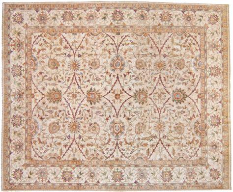 morandi tappeti tappeto peshawar nuova proposta dello store di