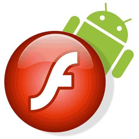 adobe flash player apk 教學 android 手機 平板電腦安裝 adobe flash player flash player apk 檔案下載 搜放資源網