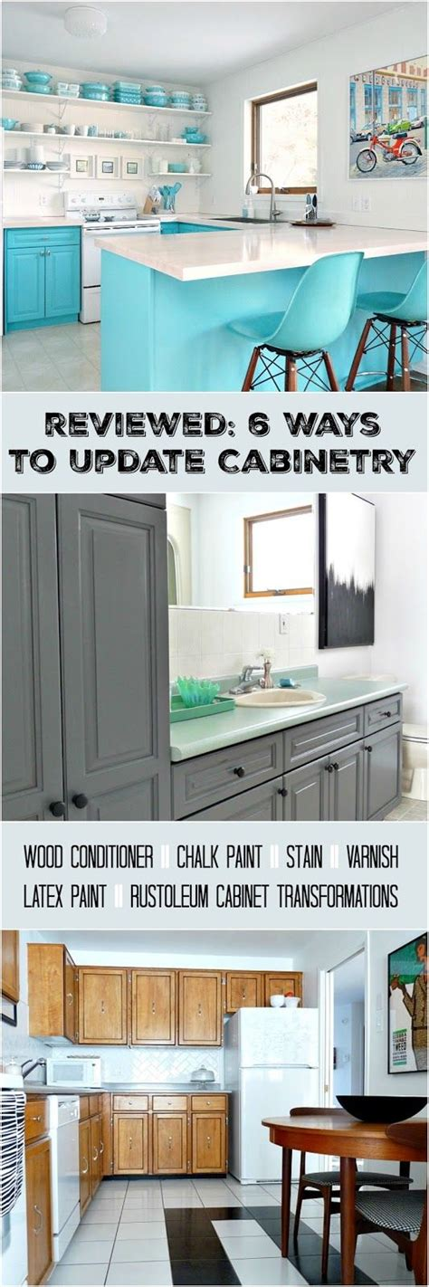 how do i refinish kitchen cabinets best 25 refinish cabinets ideas on how to
