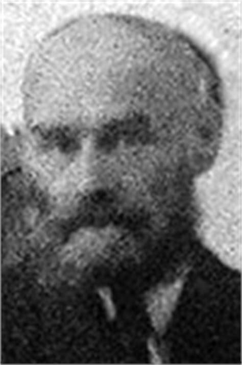 Rzeszow Poland Birth Records Salomon Salo Shlomo David Seibel Zeibel B 1876 Nadbrzezie Galicia Poland