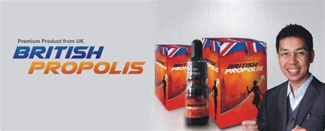 Jual Cermin Jakarta Pusat jual propolis premium di jakarta pusat dinarafi