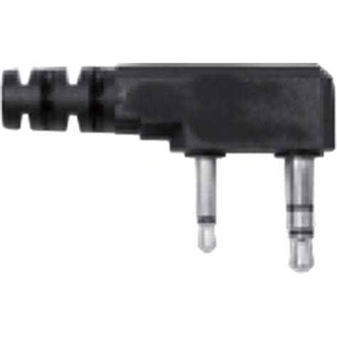 diagram for kenwood kdc x395 wiring harness kenwood kdc