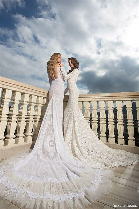 shabi israel 2015 wedding dresses us208