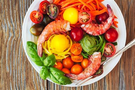 carbohydrates ketogenic diet carbohydrates vs bad carbohydrates debunking the myths