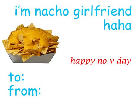 35 rude and valentines day cards page 2 of 35