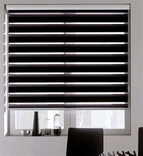 Where To Order Blinds Aliexpress Buy Free Shipping Quality Layer