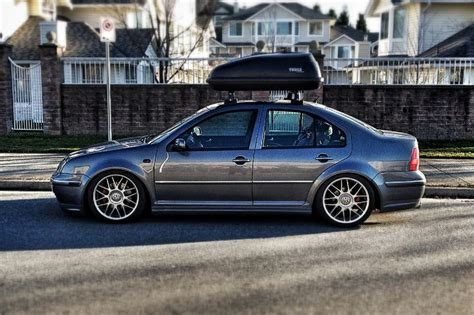 volkswagen gli stance 1000 images about mk4 gli s on pinterest santiago