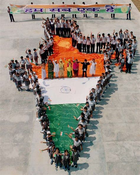 S Day On Which Date In India The Ultimate List 50 Ideas For India Republic Day