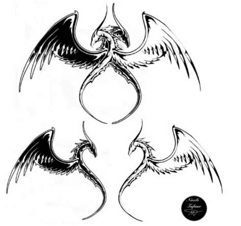 dragon tattoo for couples dragon couple tattoo idea best tattoo designs