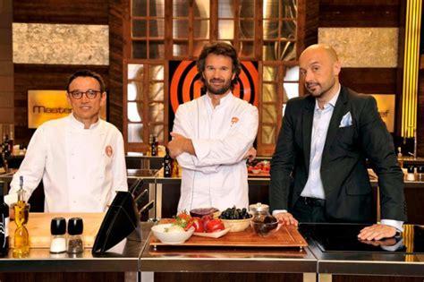 programmi tv di cucina i cinque migliori programmi tv di cucina secondo i nostri