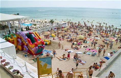 arcadia beach, odessa: denzil burger: galleries: digital